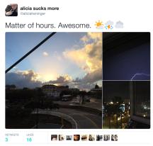 Screen Shot 2015-12-29 at 4.14.06 AM