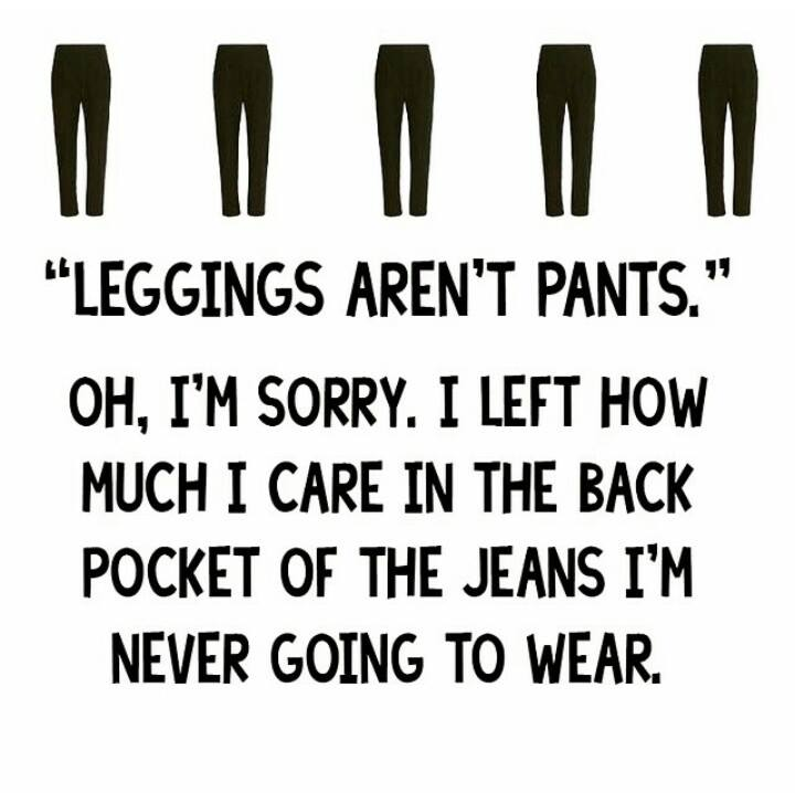 funnyfriday_leggings