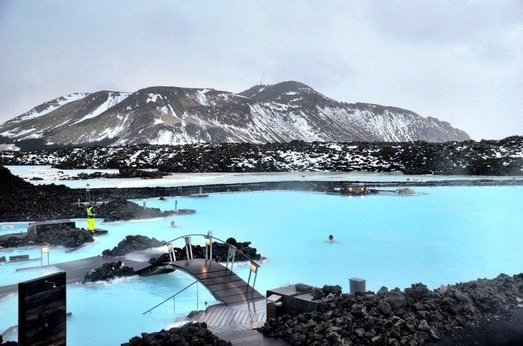 http://landlopers.com/2015/03/30/luxury-blue-lagoon