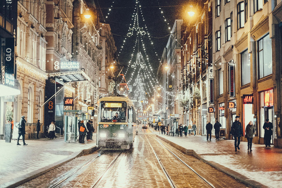 http://www.placestoseeinyourlifetime.com/helsinki-a-great-choice-to-visit-this-christmas-finland-14578/