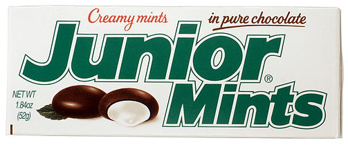 Junior-Mints-Box-Small