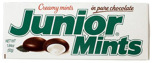 Junior-Mints-Box-Small