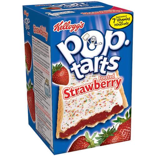 Strawberry_Pop_Tarts