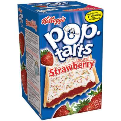 Strawberry_Pop_Tarts