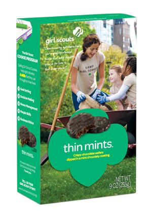 thin_mints_new_web